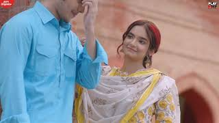 tu ishq ishq sa mere rooh mein aake bas ja jis aur teri shehnaai us or main bhaagun re romantic song