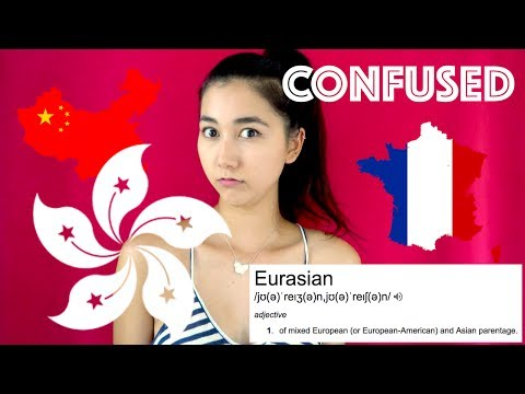 THINGS ONLY EURASIANS WILL UNDERSTAND | Char