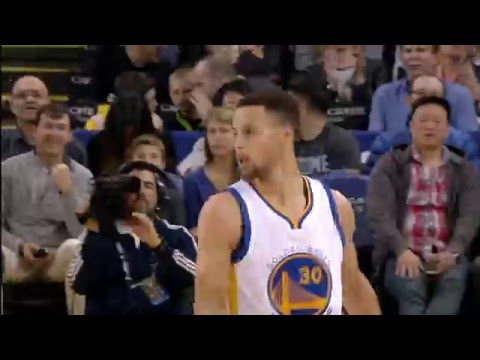 Splash Bros Make it Rain at the Oracle, Combine for 71