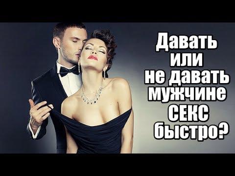 Проститутки Уфы с индивидуалками - 990 руб. за полчаса от