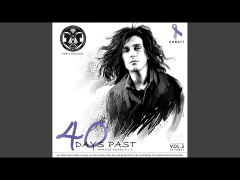 Jadeye Yektarafe (Original Mix)