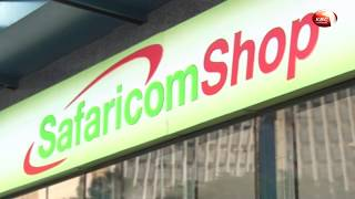 Safaricom increases call and data prices