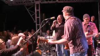 Delbert McClinton: Shotgun Rider YouTube Videos