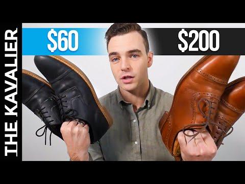 cheap-shoes-vs-expensive-dress-shoes