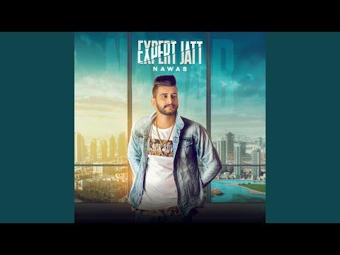 Expert Jatt