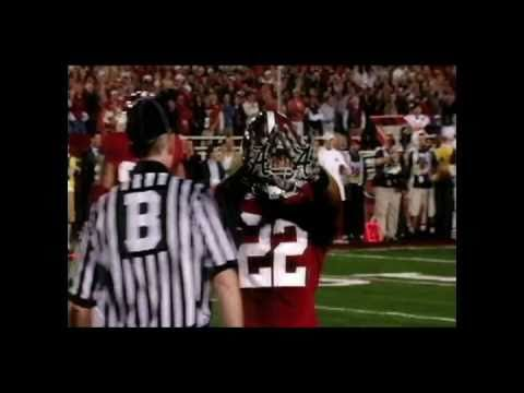 Rammer Jammer  University of Alabama Theme song better Quality