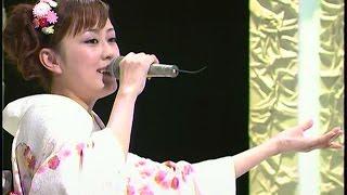 丘みどり - 風鈴恋唄