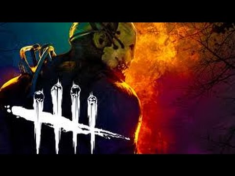 Dead by daylight - goodbye ps4 Hello gaming pc