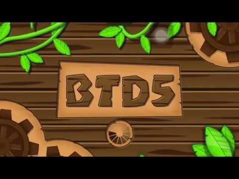BTD5 HACK ON IOS AND ANDROID!!!!!
