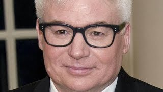 Why Mike Myers Doesn't Get Many Movie Offers Anymore