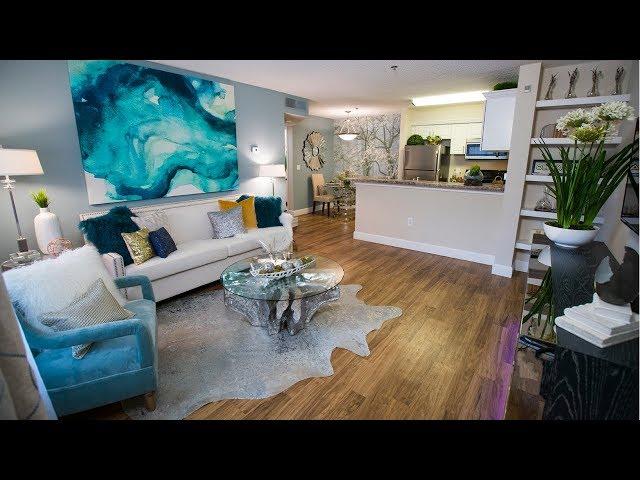 Veranda Apartments Mt Dora, FL