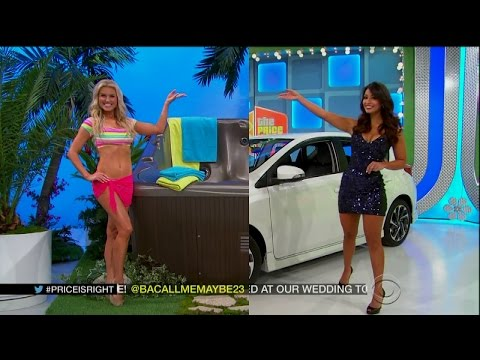 Manuela Arbeláez & Rachel Reynolds 1-27-16
