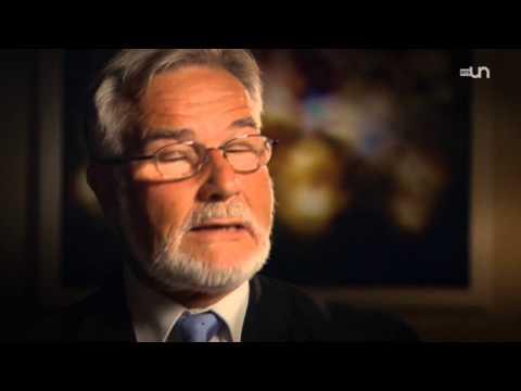 Le bal des menteurs ou la fin du système bancaire: Le secret empoisonné