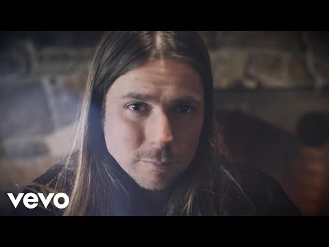 Lukas Nelson & Promise of the Real - Just Outside of Austin (Official Video)