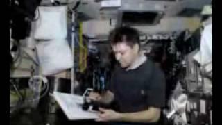 Инфракрасные термометры КЕЛЬВИН НПФ Евромикс(, 2010-02-15T16:24:50.000Z)