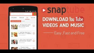 How to download video and mp3  from youtube Any Quality Full simple Fast and free