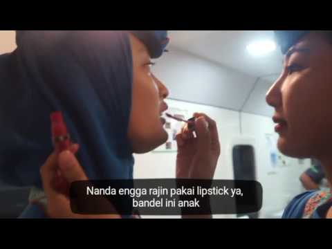 lipstick-ala-pramugari-kereta-api-[beauty-journal-#2]