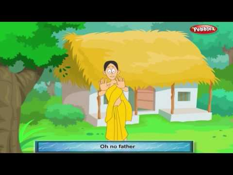 Panchatantra Gujarati Stories Collection volume - 2 | Kids Educational Stories | Learning Stories