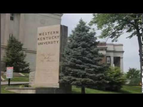 Most Affordable Online Colleges for 2016 par 2 Western Kentucky University