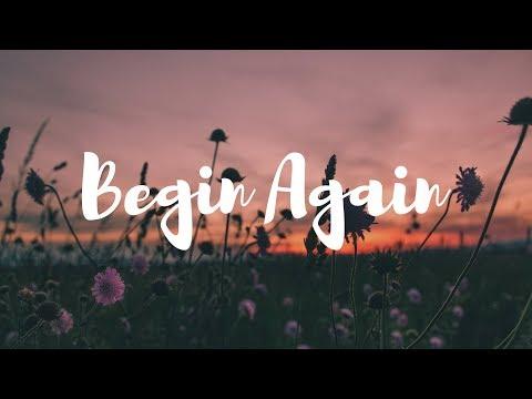 Free Download Norah Jones - Begin Again (lyrics) Mp3 dan Mp4
