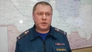 Михаил Бершанский