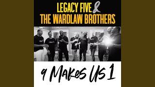 Play 9 Makes Us 1