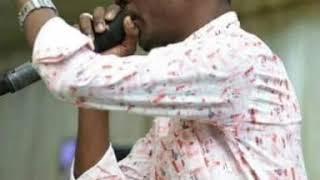 جديد جعفر عبدالجبار [[ رميه+ الجبنه تنتنا ]] اغاني سودانيه جديدة 2019