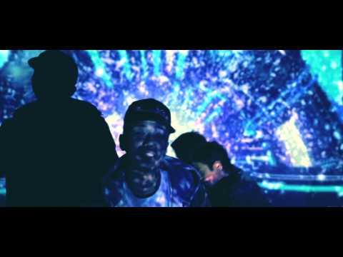 NEETZ - SKY MILES ft. MUD