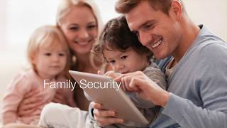 Bozeman Home & Business Security | Security Solutions, Inc.