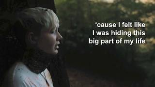 Youth Music - BBC Music Day - Jordyn's story