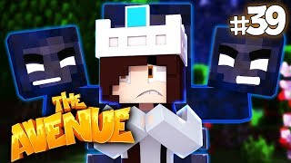 THIS IS MY DUTY AS MAYOR | The Avenue SMP  Ep.39