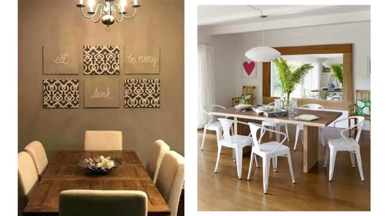 Pictures Suitable For Kitchen Walls Ideas Youtube