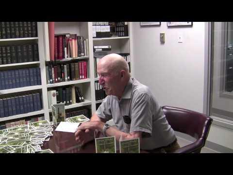 Ed Bearss 86th Birthday Celebration