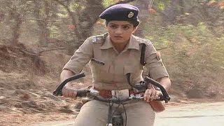 Diya Aur Baati Hum 18th June 2015 EPISODE |  On Location