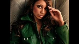 Mya Ft Jadakiss - The Best Of Me (DjBlandy Reggae REFIX)