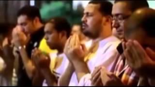 Fethullah gülen muhteşem dua