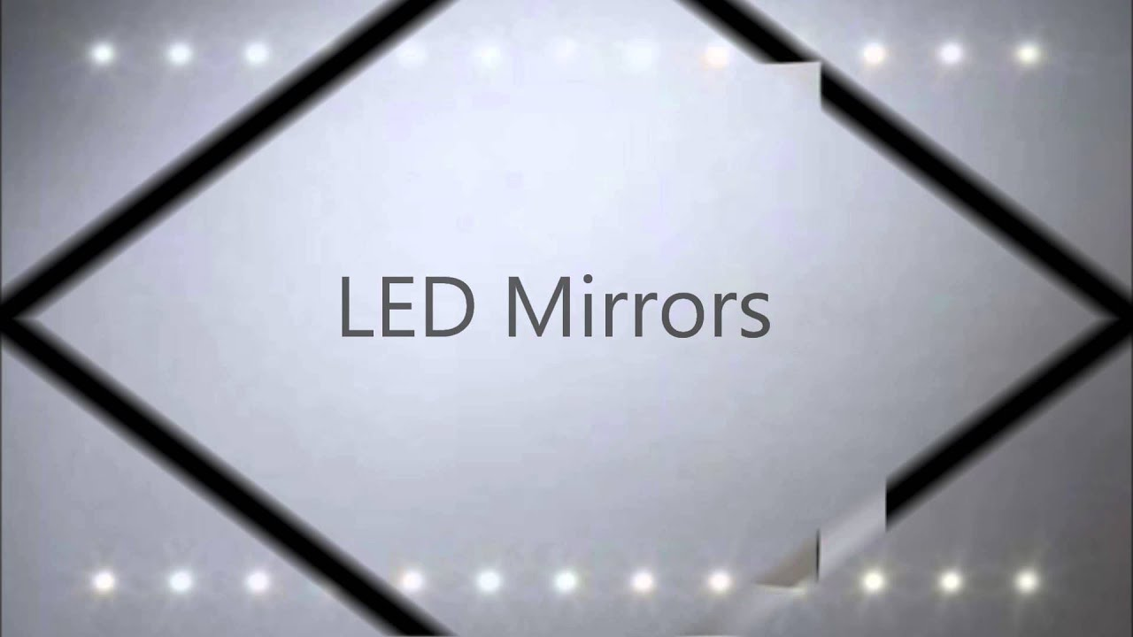 of socket shaver lights led luxury medium and mirror with size bathroom mirrors