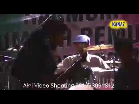 Crazy Mushroom Ska - Lembayung (cover scimmiaska)