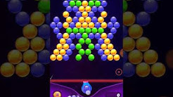 bouncing ball game play online