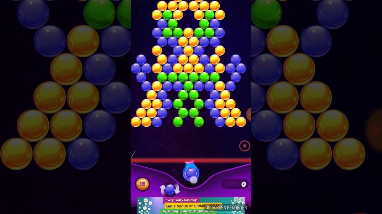 Bouncing Balls - MSN Games - Free Online Games