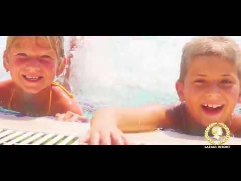 Caesar Resort by Afik Group, North Cyprus: info@afikgroup.org, www.afikgroup.com