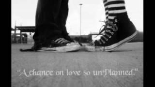 Play Love Alone