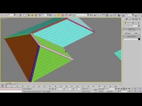 AvizStudioTools - ATiles 2.0