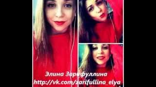 Самые красивые девушки Казахстана, город Усть-Каменогрск, ссылки на девушек в описании.