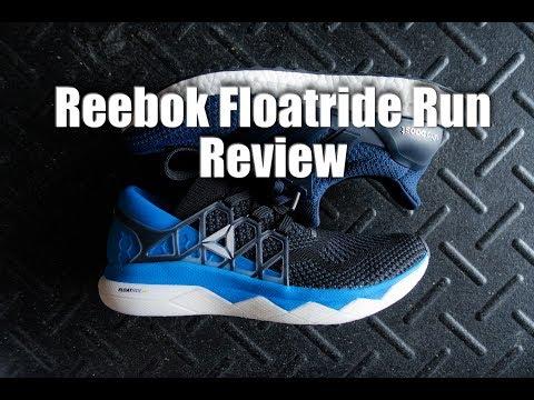 reebok-floatride-run-shoe-review