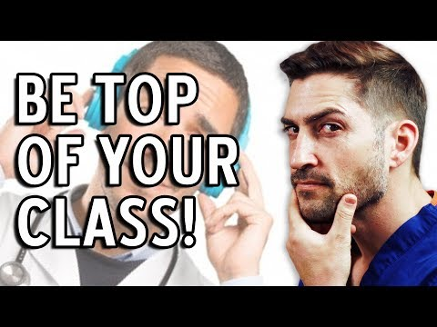 how-to-be-top-of-your-class-in-med-school...it's-not-what-you-think!