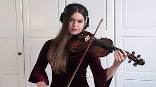 2002 Anne-Marie violin cover by Ada Furmaniak.mp3