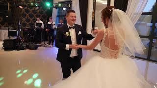 videoclip Justyna & Piotr