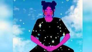 Powa Meditation