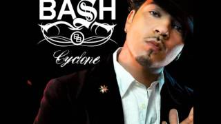 Cyclone - Baby Bash ft. T-Pain